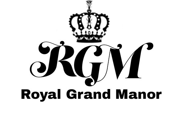 Royal Grand Manor