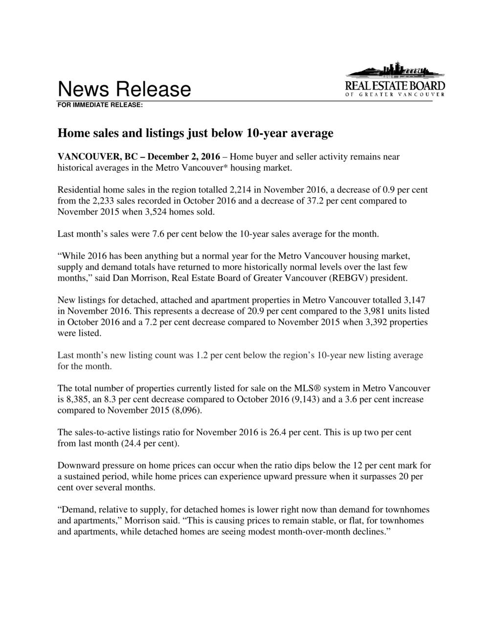 REBGV Stats Package November 2016-1.png