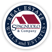 logo-spagnuolo.png