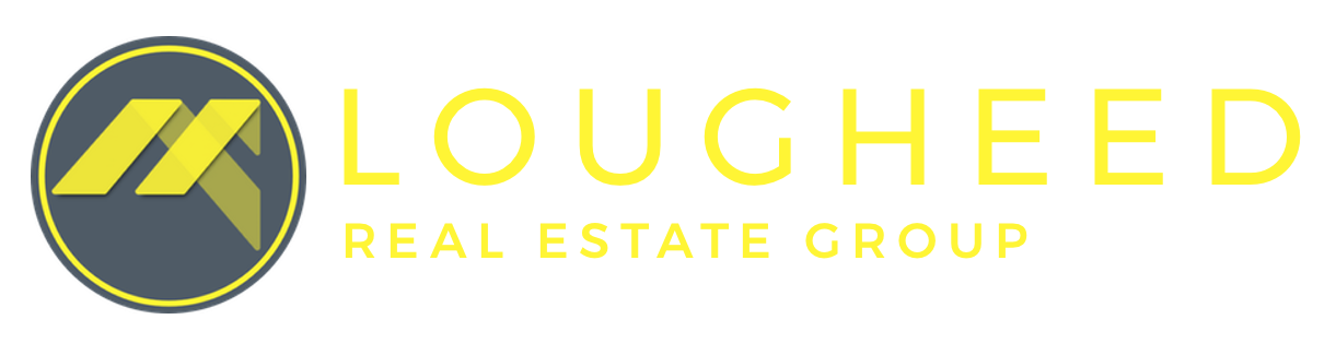 Lougheed Real Estate Group