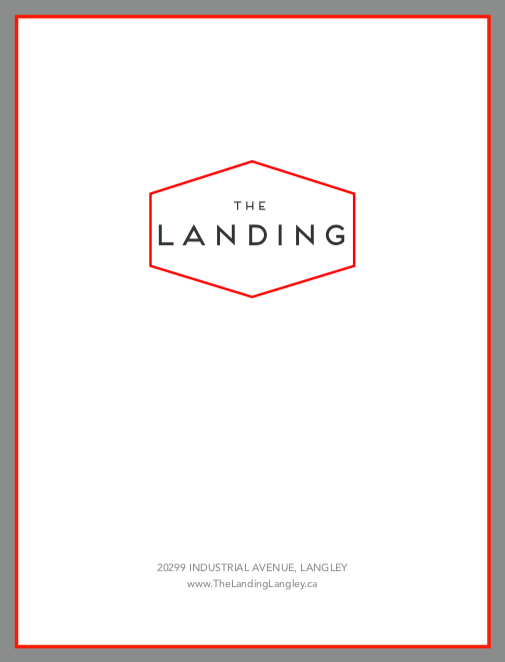 The LANDING COVER.png