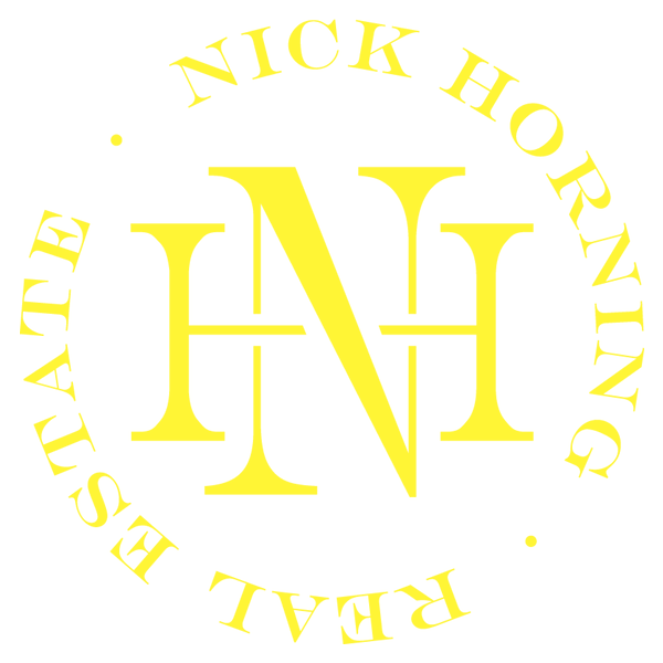 Nick Horning Real Estate