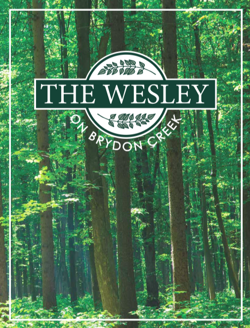 THE WESTLEY.png