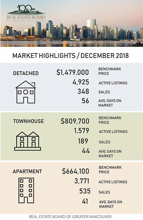 Infographic-Dec2018-portal.jpg