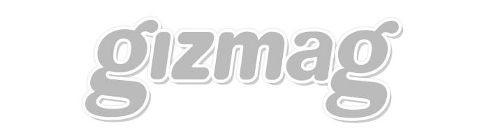 Logo - Gizmag.jpg