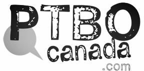 PTBO Canada.jpg