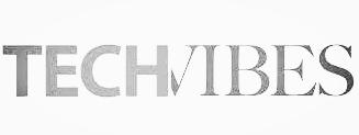 TechVibes.jpg