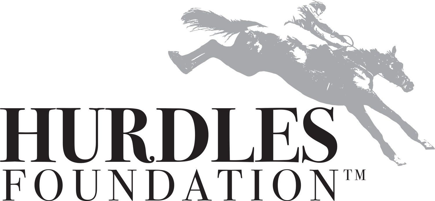 The Hurdles Foundation