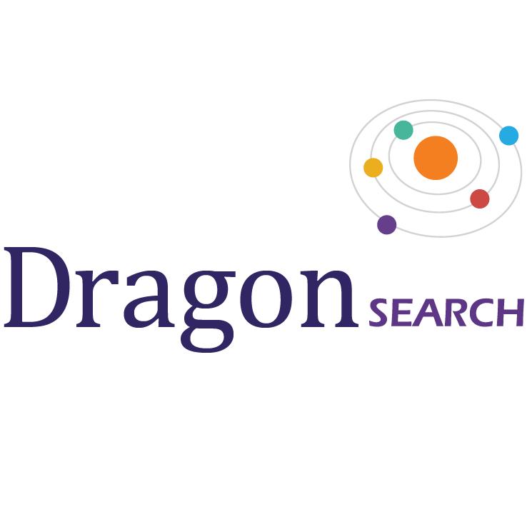 dragonsearch-logo-square (1).png