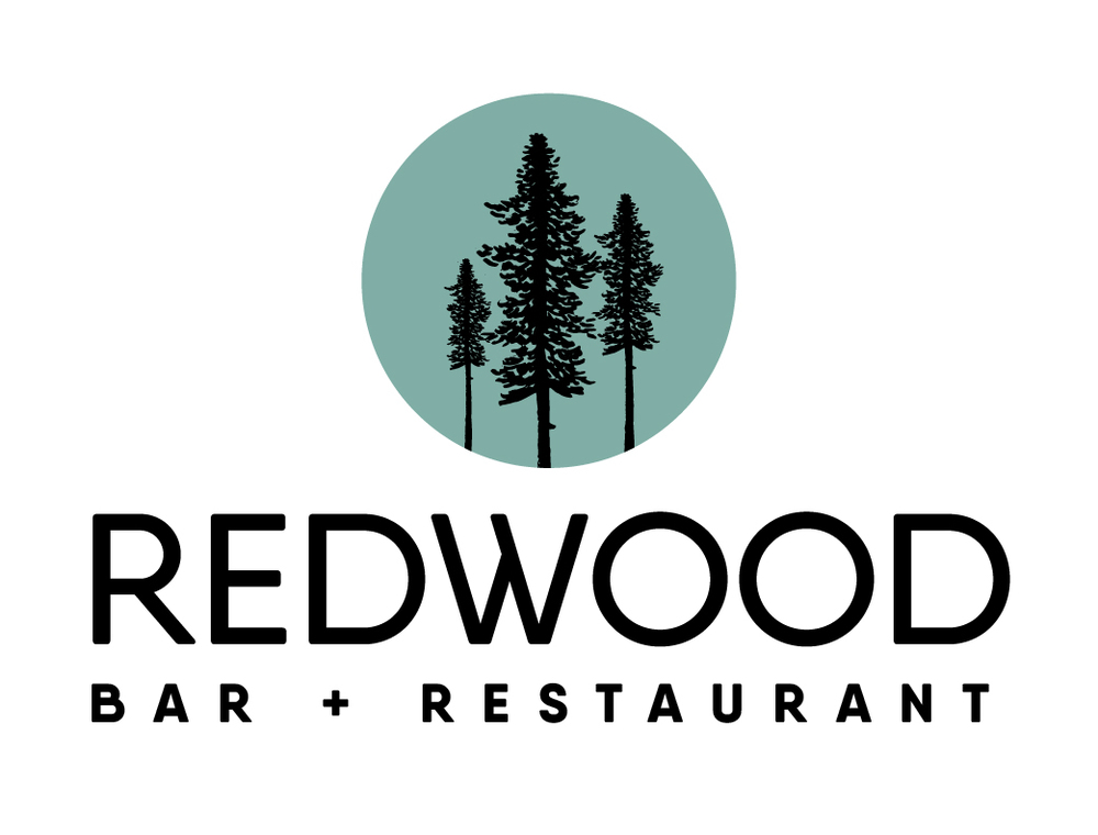 Redwood Logo versions_Redwood Logo teal.jpg