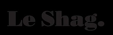 le shag logo.png