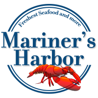 logo-mariners-harbor.png