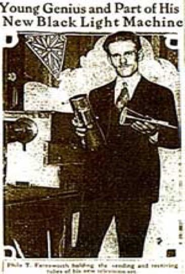 Philo newspaper clip 1928.jpg