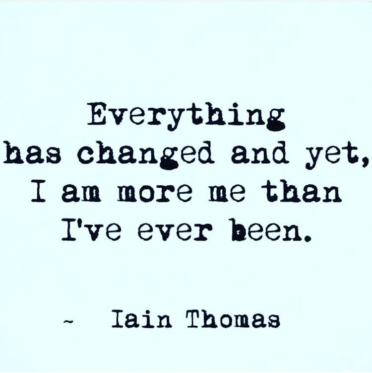 Iain Thomas quote.jpg