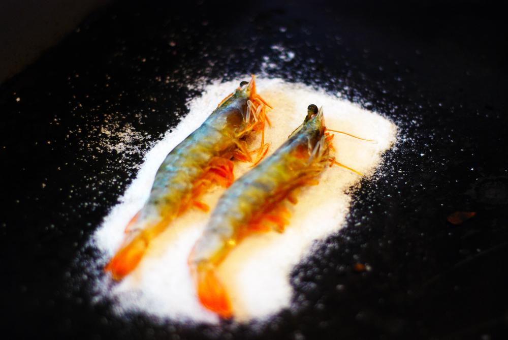 Cucina shrimp plancha.jpg