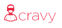 Gocravy want to bring our food to you!