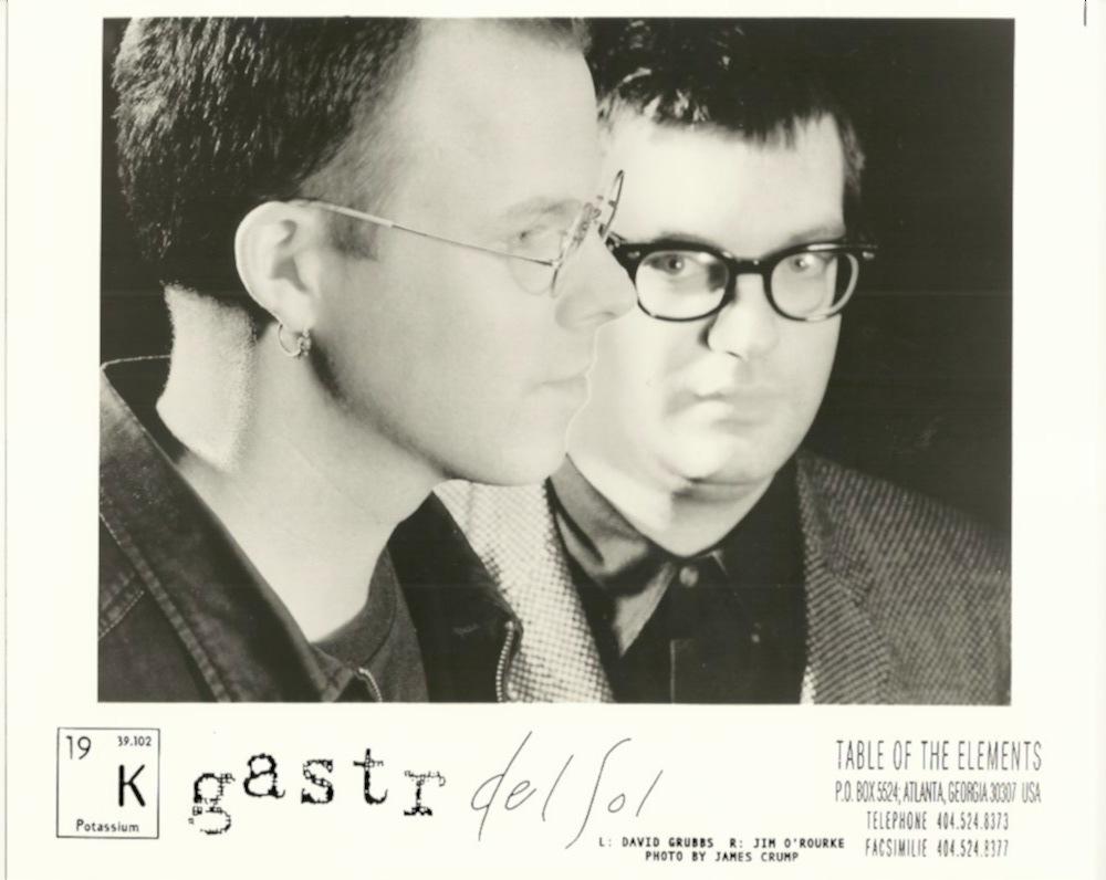 Glossy Gastr 1.jpeg