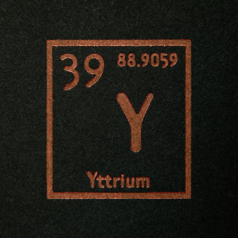 YTT_TIX_005.jpg