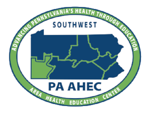 AHEC Scholars - Health profession students can apply to become an AHEC Scholar.