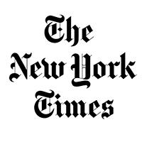 NY Times_200x200.jpg