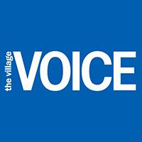 Village Voice_200x200.jpg