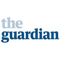 Guardian_200x200.jpg