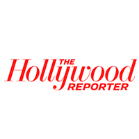 Hollywood Reporter_200x200.jpg