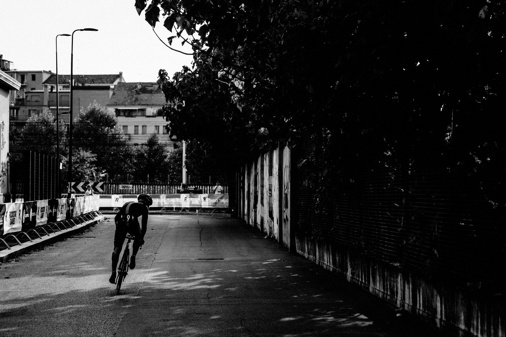 REDHOOKCRIT_MILANO_078.jpg