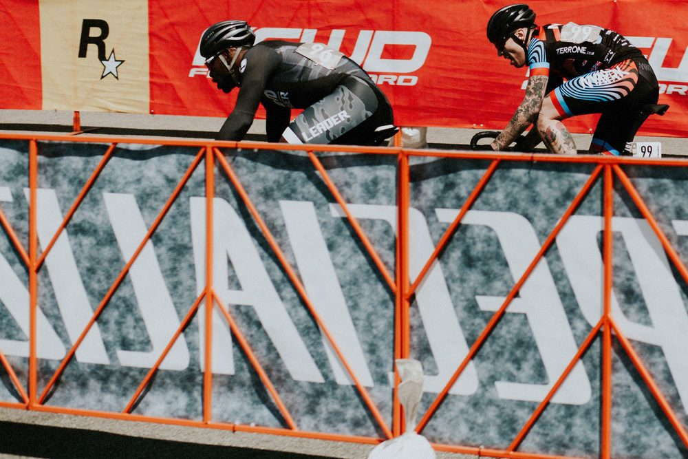 REDHOOKCRIT_BROOKLYN_9_20160006.jpg