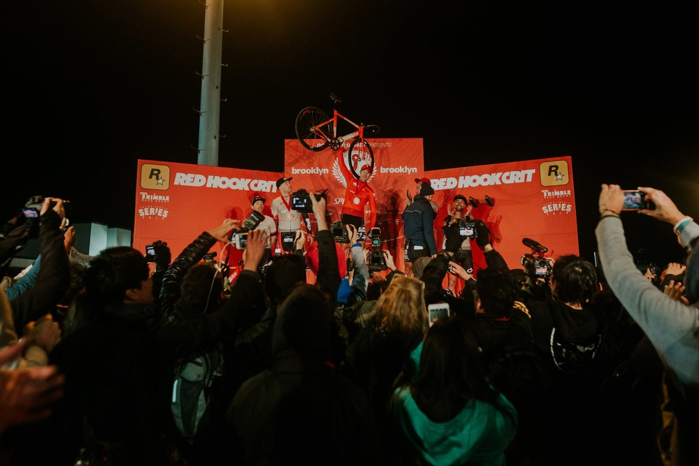 REDHOOKCRIT_BROOKLYN_9_20160022.jpg