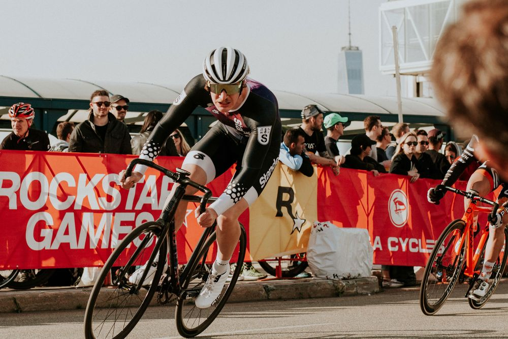 REDHOOKCRIT_BROOKLYN_9_20160036.jpg