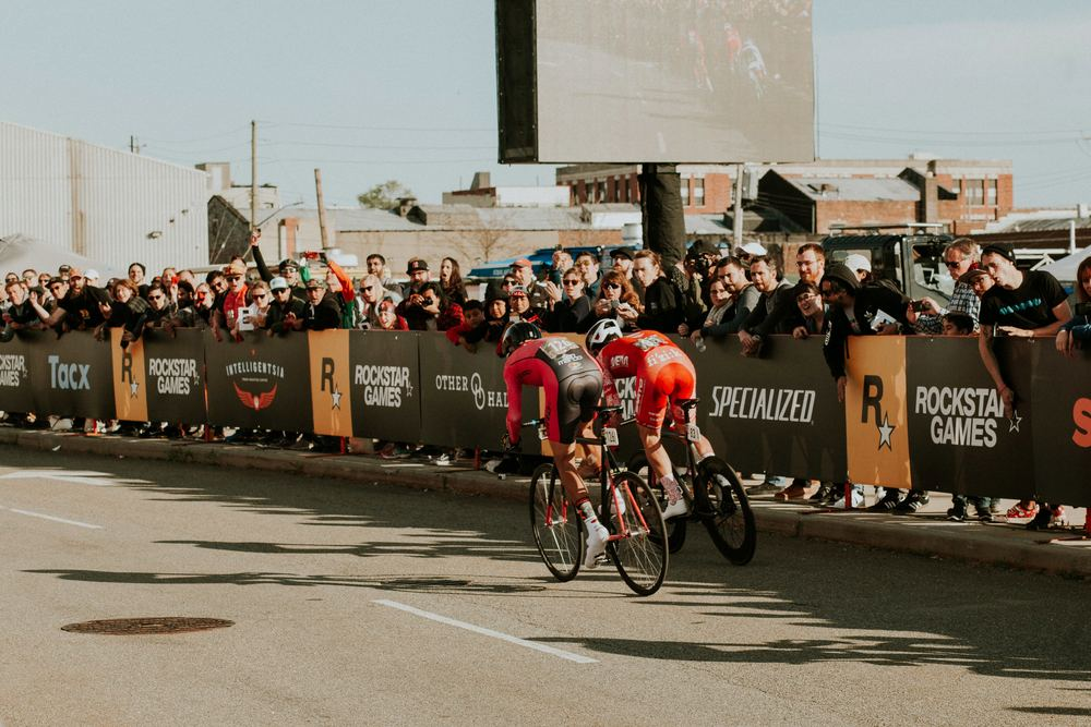 REDHOOKCRIT_BROOKLYN_9_20160038.jpg