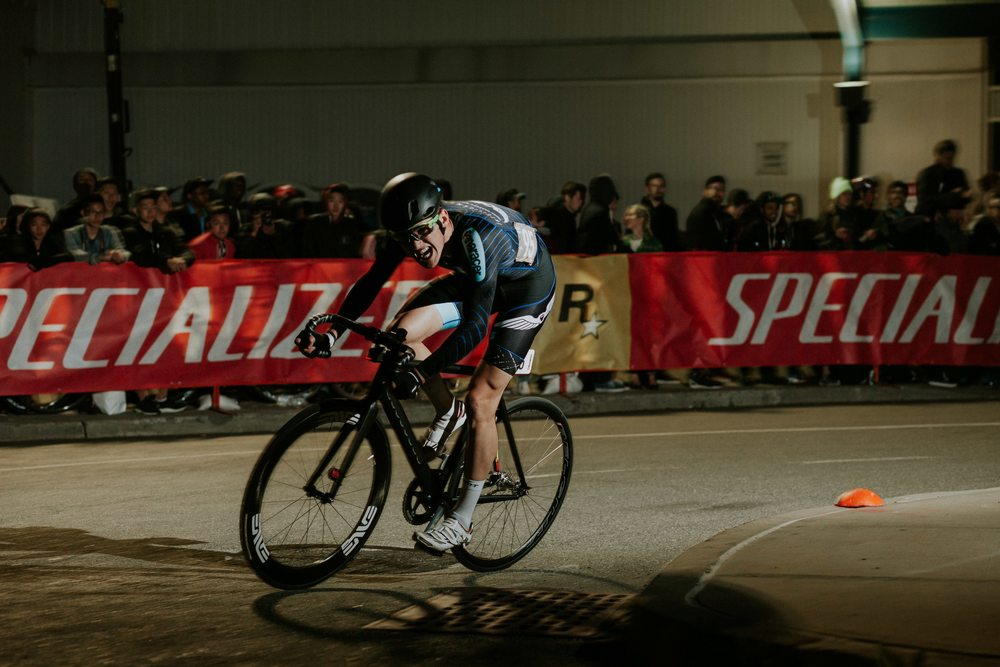 REDHOOKCRIT_BROOKLYN_9_20160054.jpg