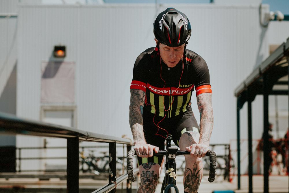 REDHOOKCRIT_BROOKLYN_9_20160064.jpg