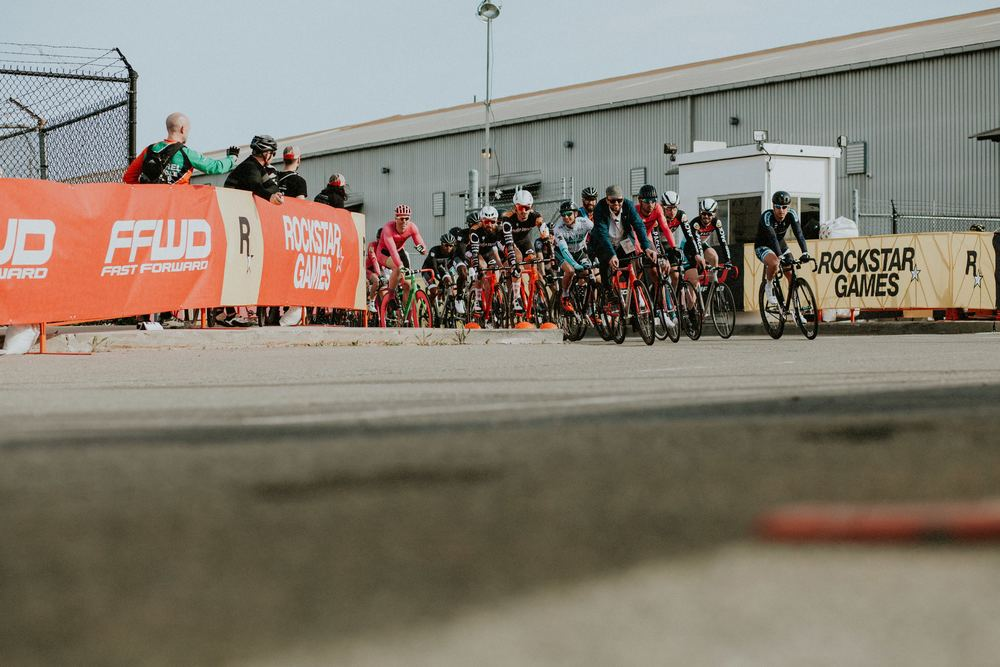 REDHOOKCRIT_BROOKLYN_9_20160066.jpg