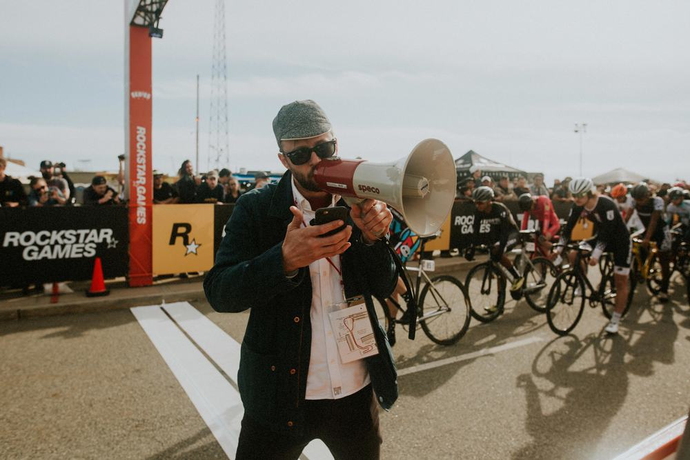 REDHOOKCRIT_BROOKLYN_9_20160076.jpg
