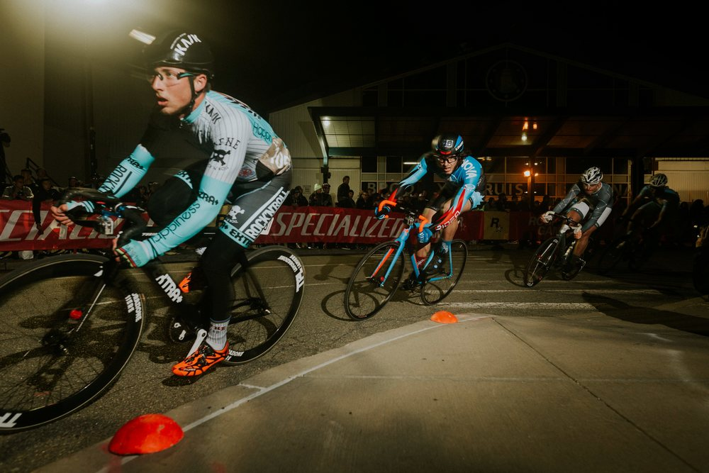 REDHOOKCRIT_BROOKLYN_9_20160077.jpg