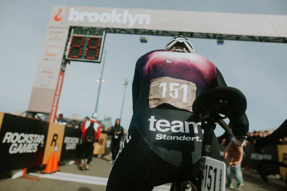REDHOOKCRIT_BROOKLYN_9_20160082.jpg