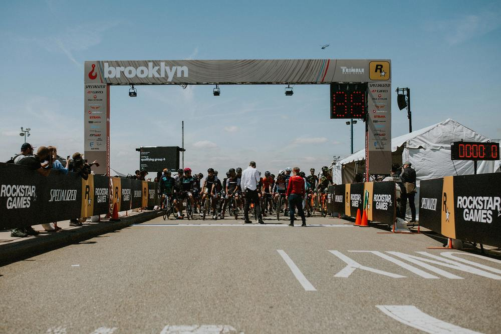 REDHOOKCRIT_BROOKLYN_9_20160089.jpg