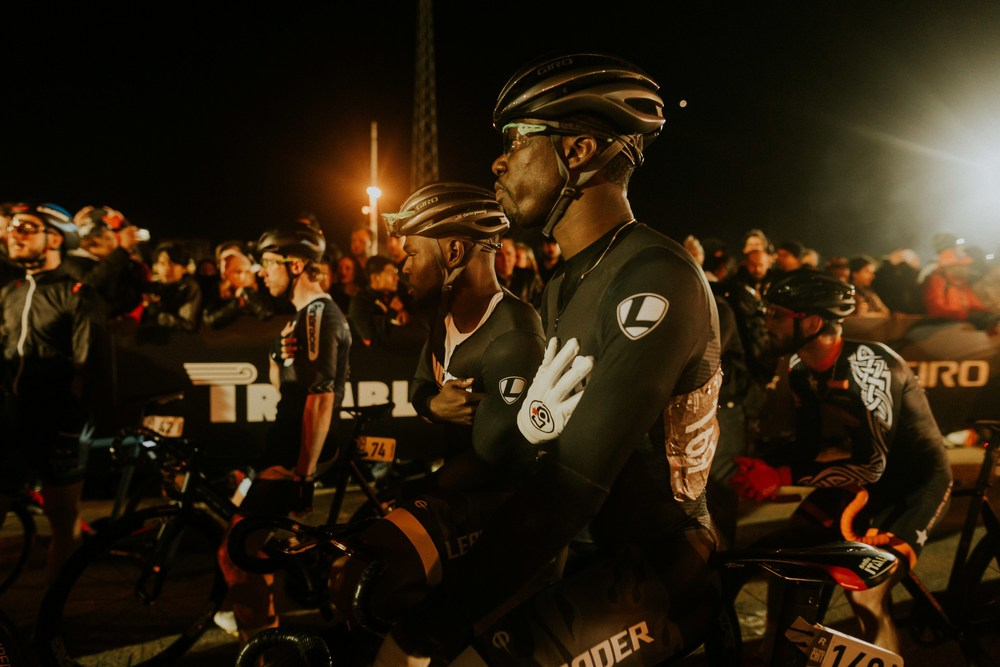 REDHOOKCRIT_BROOKLYN_9_20160092.jpg