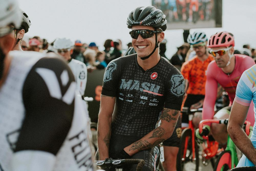 REDHOOKCRIT_BROOKLYN_9_20160103.jpg