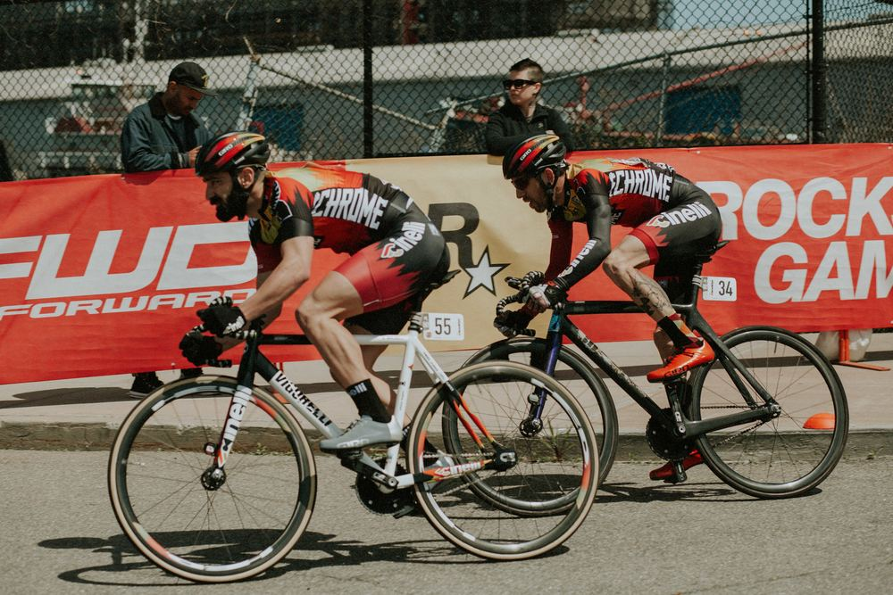 REDHOOKCRIT_BROOKLYN_9_20160105.jpg