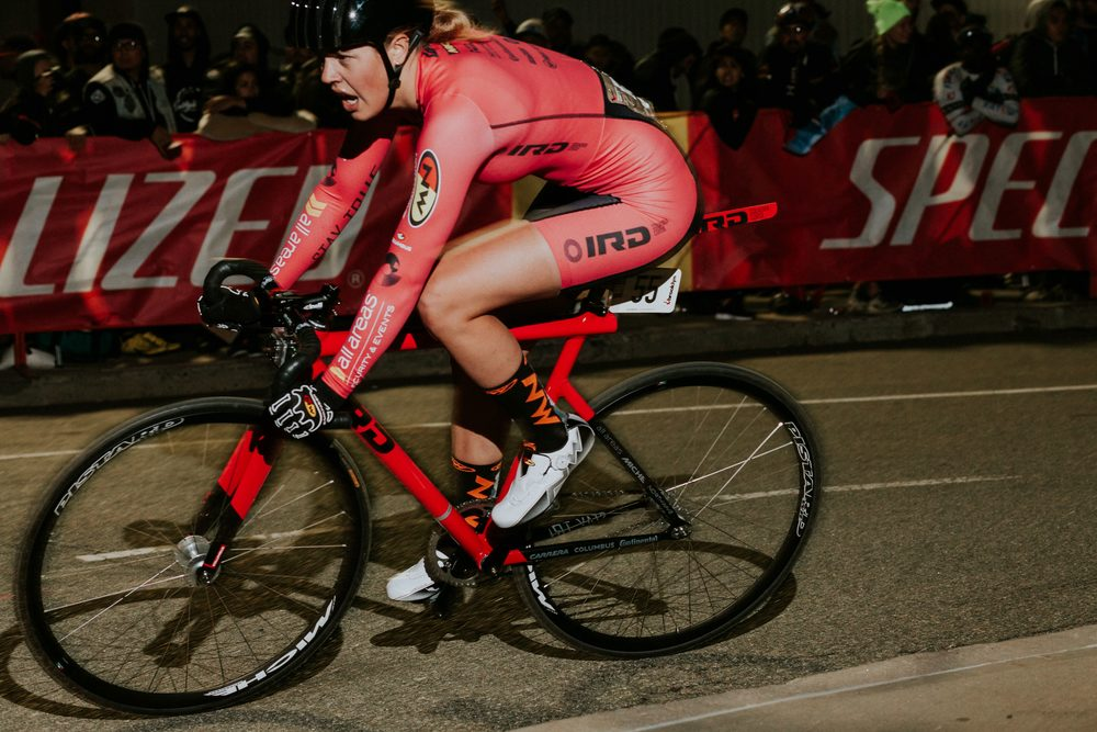 REDHOOKCRIT_BROOKLYN_9_20160107.jpg