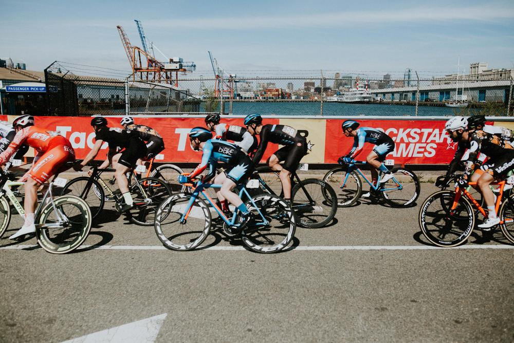 REDHOOKCRIT_BROOKLYN_9_20160110.jpg