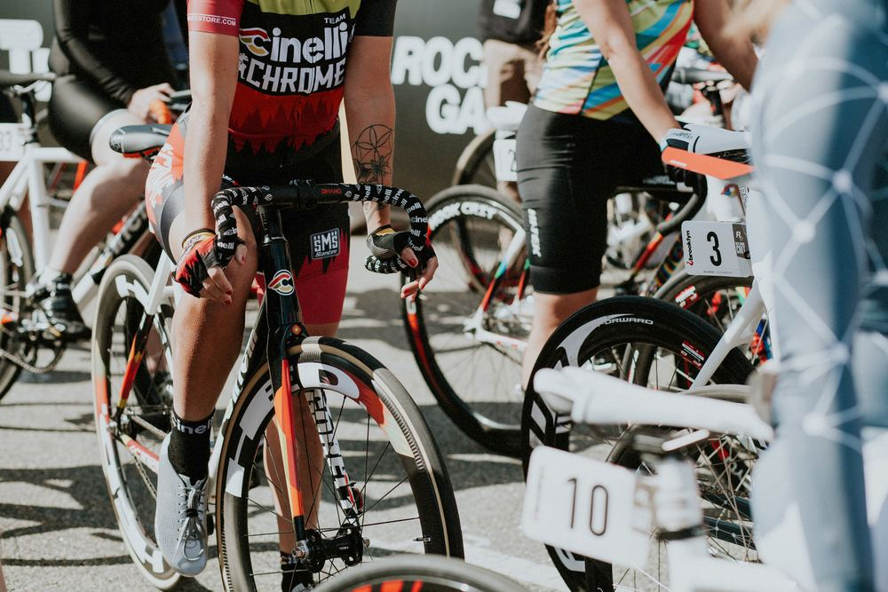 REDHOOKCRIT_BROOKLYN_9_20160114.jpg