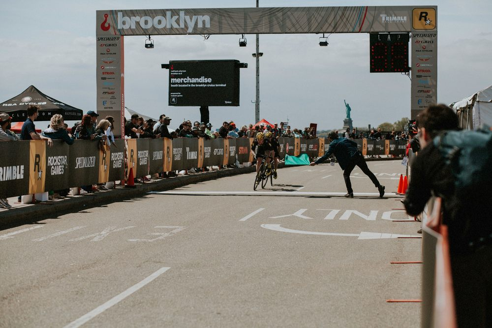 REDHOOKCRIT_BROOKLYN_9_20160123.jpg