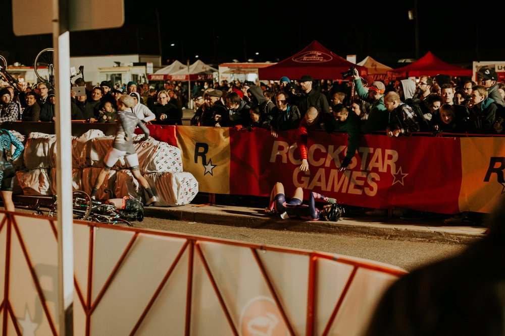 REDHOOKCRIT_BROOKLYN_9_20160126.jpg
