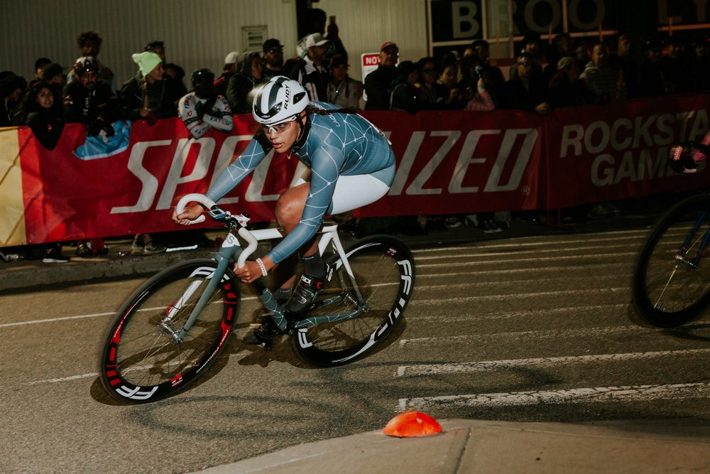 REDHOOKCRIT_BROOKLYN_9_20160127.jpg