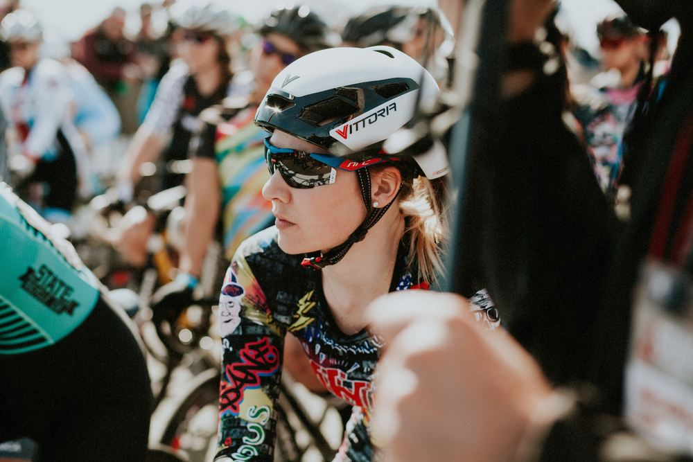 REDHOOKCRIT_BROOKLYN_9_20160128.jpg