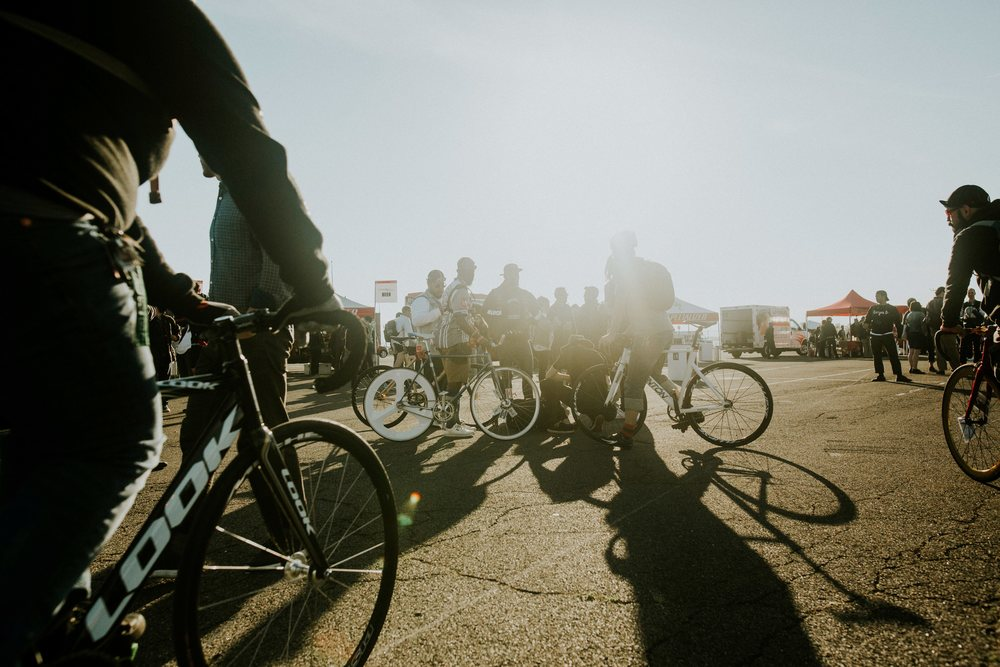 REDHOOKCRIT_BROOKLYN_9_20160146.jpg